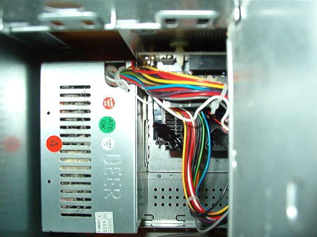 תיקון מחשבים במודיעין 072-22-14049