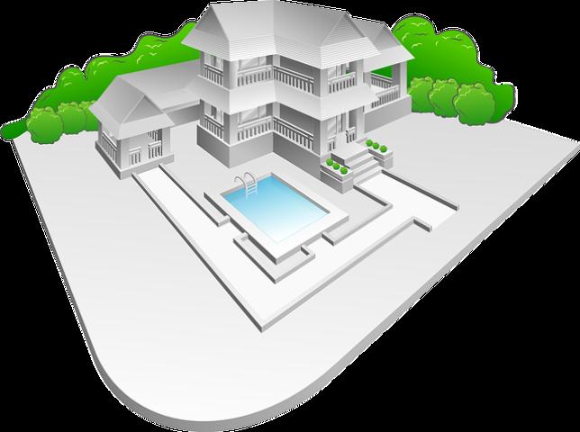 עיצוב סטודיו