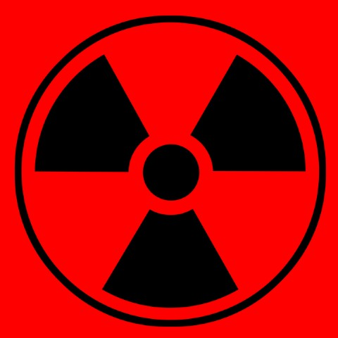 בדיקת קרינה חשמל בחדרה