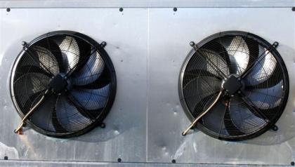 שירות אמין ותיק ומקצועי - טכנאי מזגן