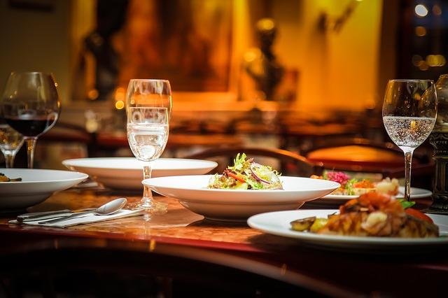 מסעדה סינית בירושלים