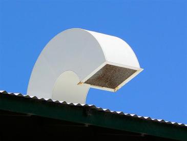 שירות תיקונים מיידי - רכישת מזגן כולל התקנה בבית שמש