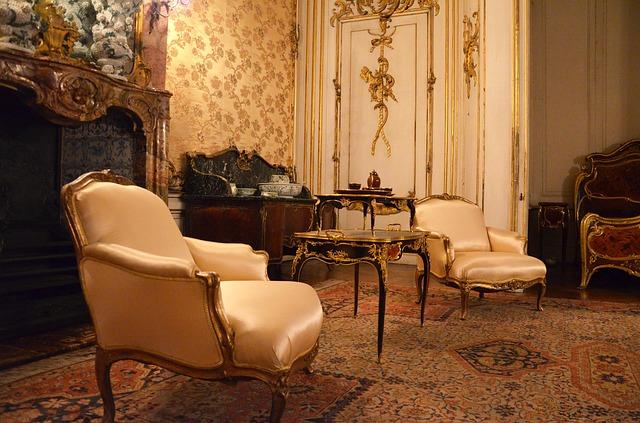 חידוש רהיטים עתיקים בנצרת