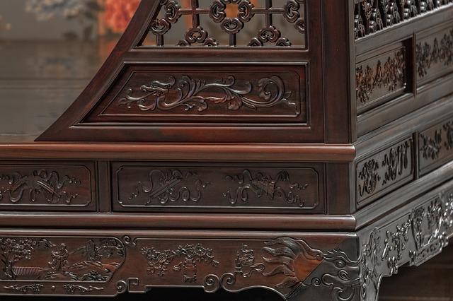 חידוש רהיטים עתיקים בטבריה