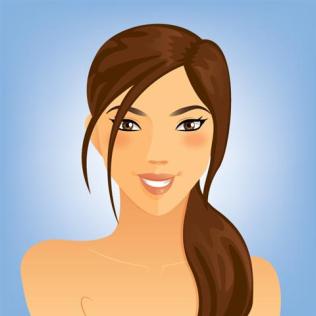 הורדת שיער בלייזר